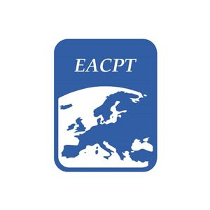 EACPT (European Association for Clinical Pharmacology and Therapeutics)