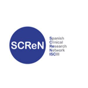 SCReN (Spanish Clinical Research Network)